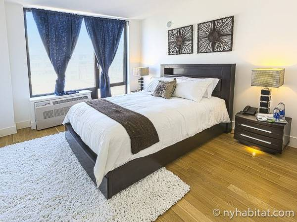 New York - T3 logement location appartement - Appartement référence NY-17077