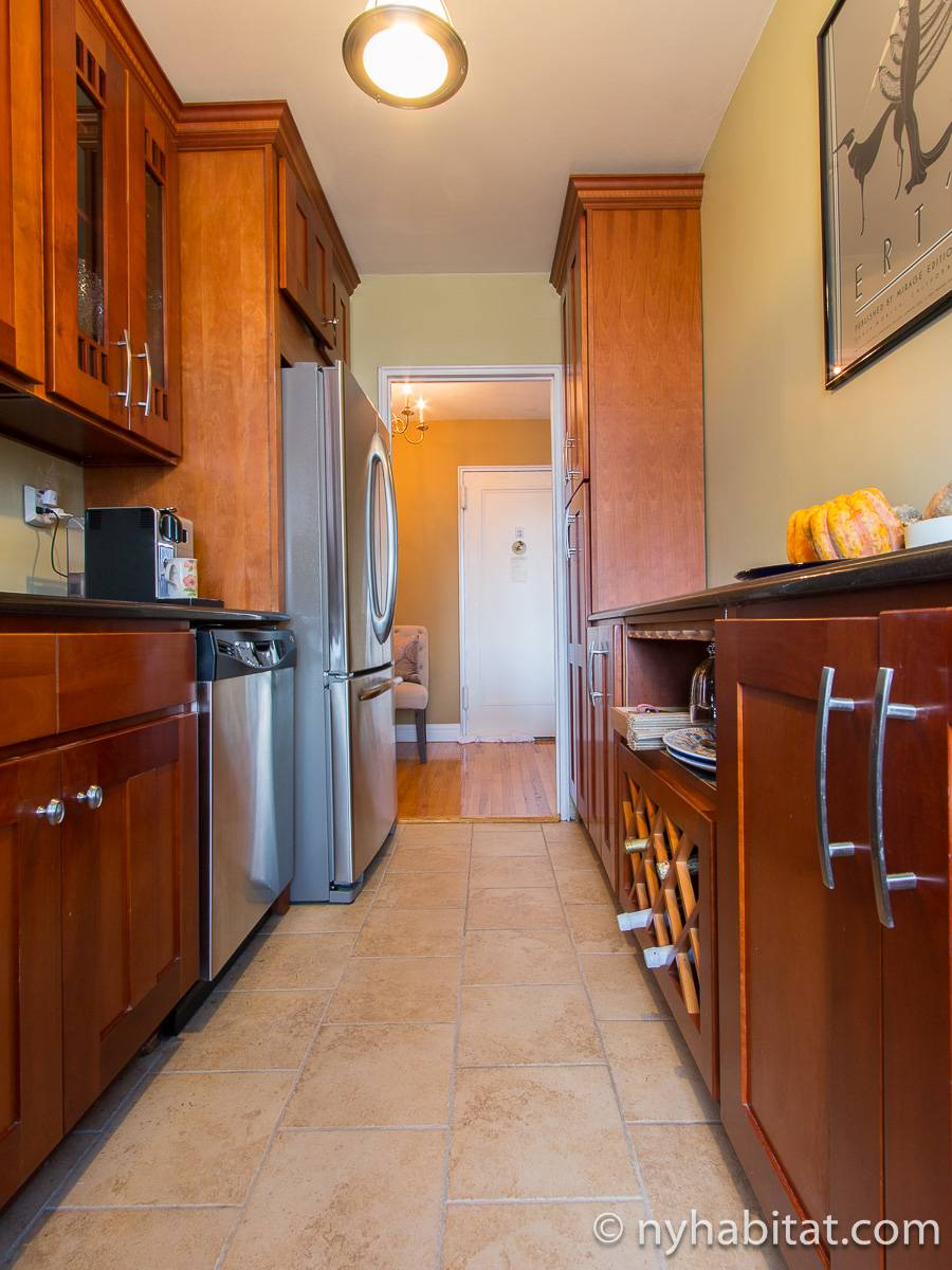 New York Roommate: Room for rent in Forest Hills, Queens ...