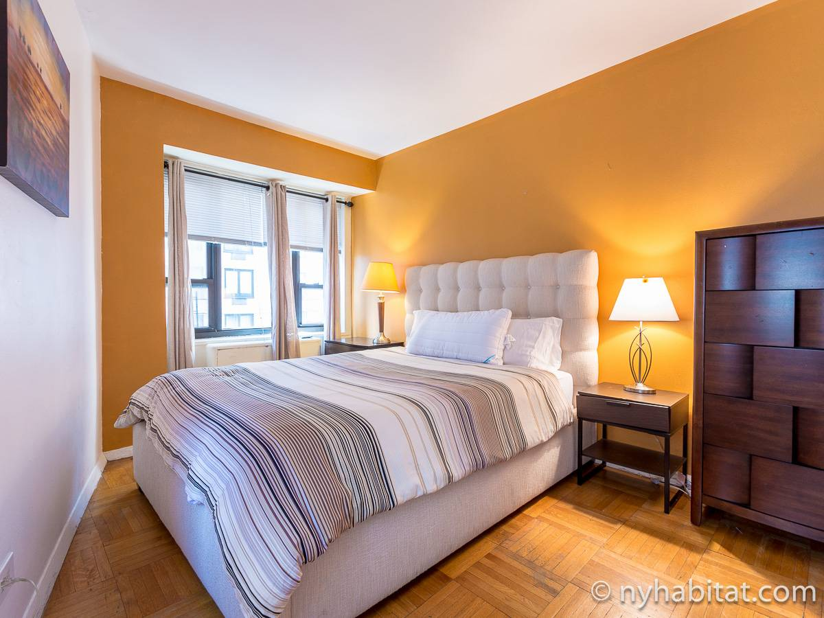 New York - T3 logement location appartement - Appartement référence NY-17229
