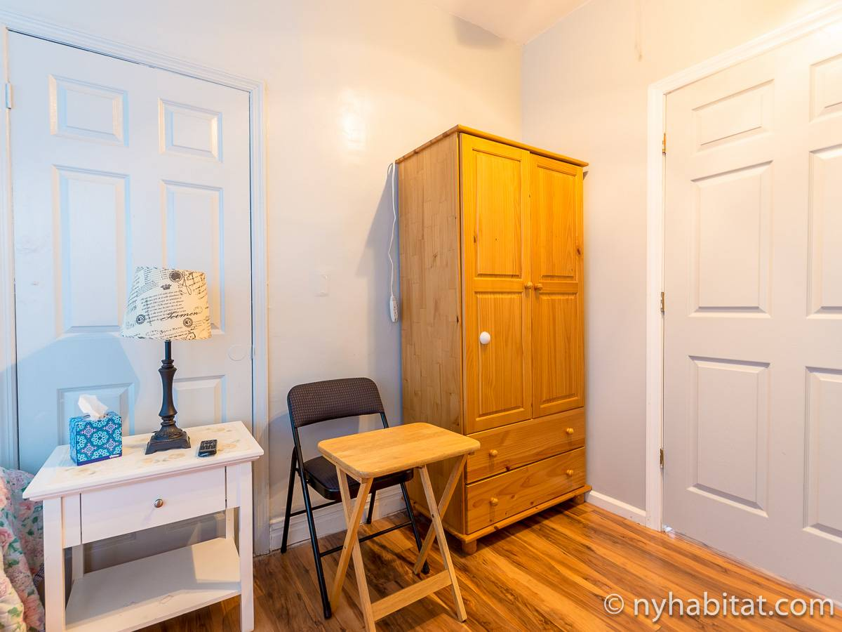 new york roommate room for rent in flatbush brooklyn  4