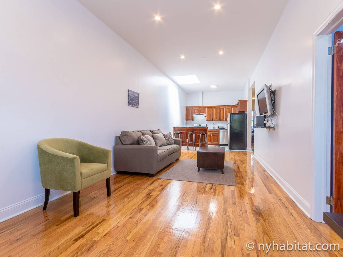 3 Bedroom Apartment In Queens Village Latest New York City Apartment Photographer Work Modern