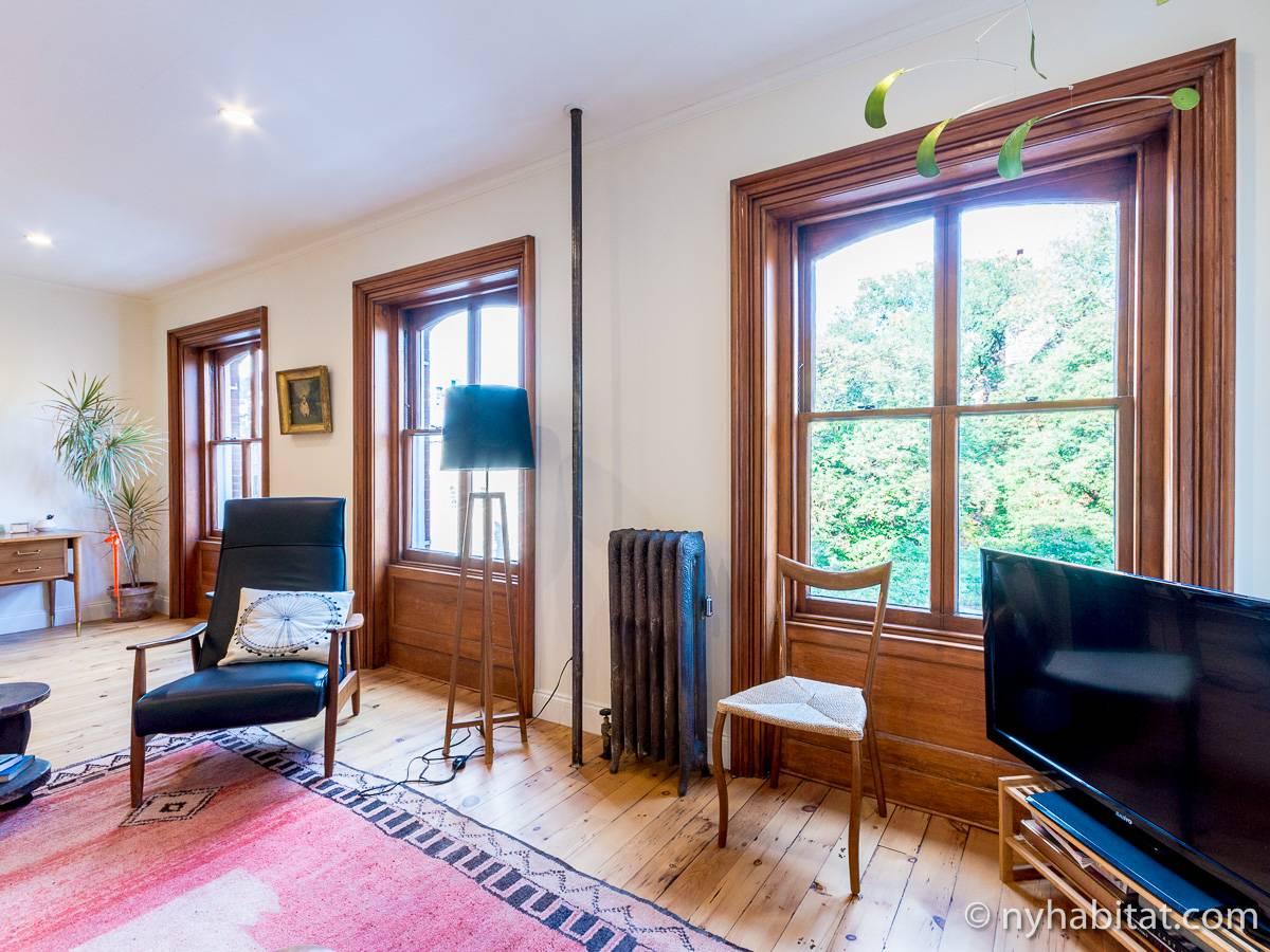 New york apartment 2 bedroom apartment rental in chelsea - 2 bedroom apartment for rent in chelsea ma ...