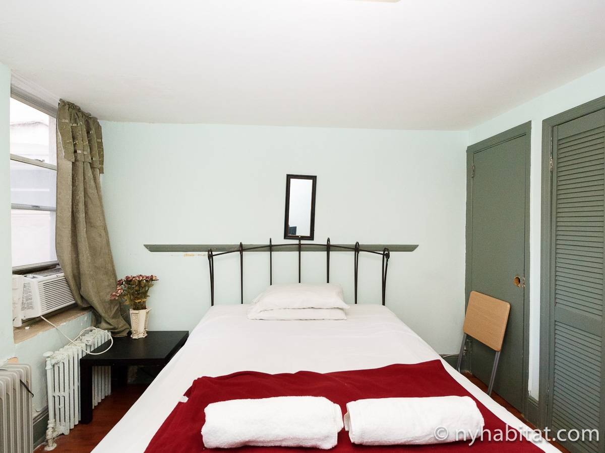 New York Apartment 1 Bedroom Apartment Rental In Bay Ridge Brooklyn Ny 17419