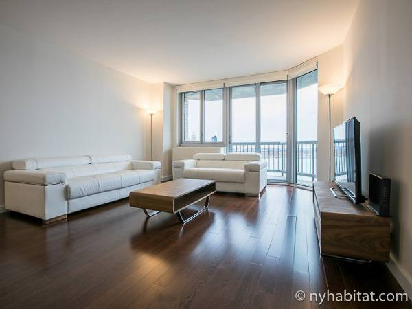 New York - T3 logement location appartement - Appartement référence NY-17546