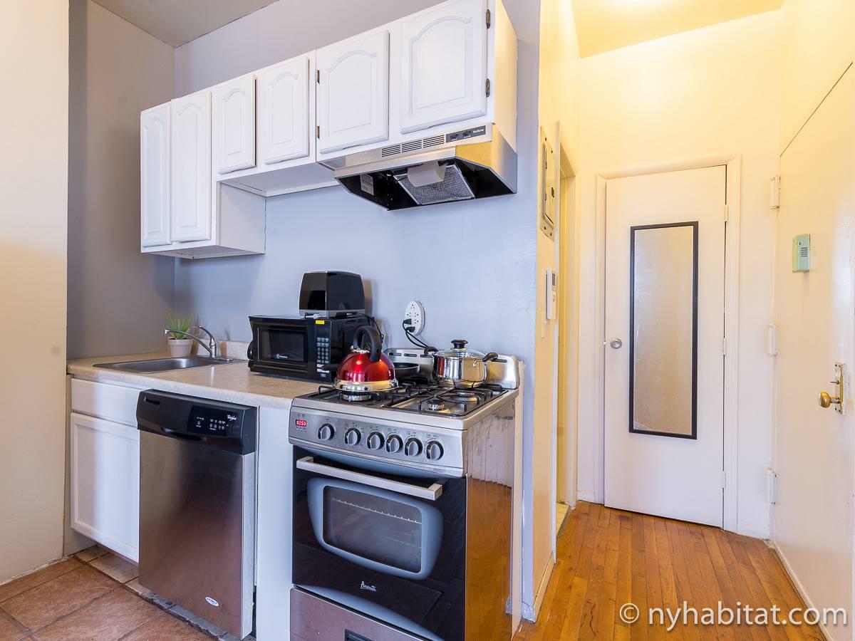 New York Apartment 1 Bedroom Apartment Rental In Harlem Ny 17617