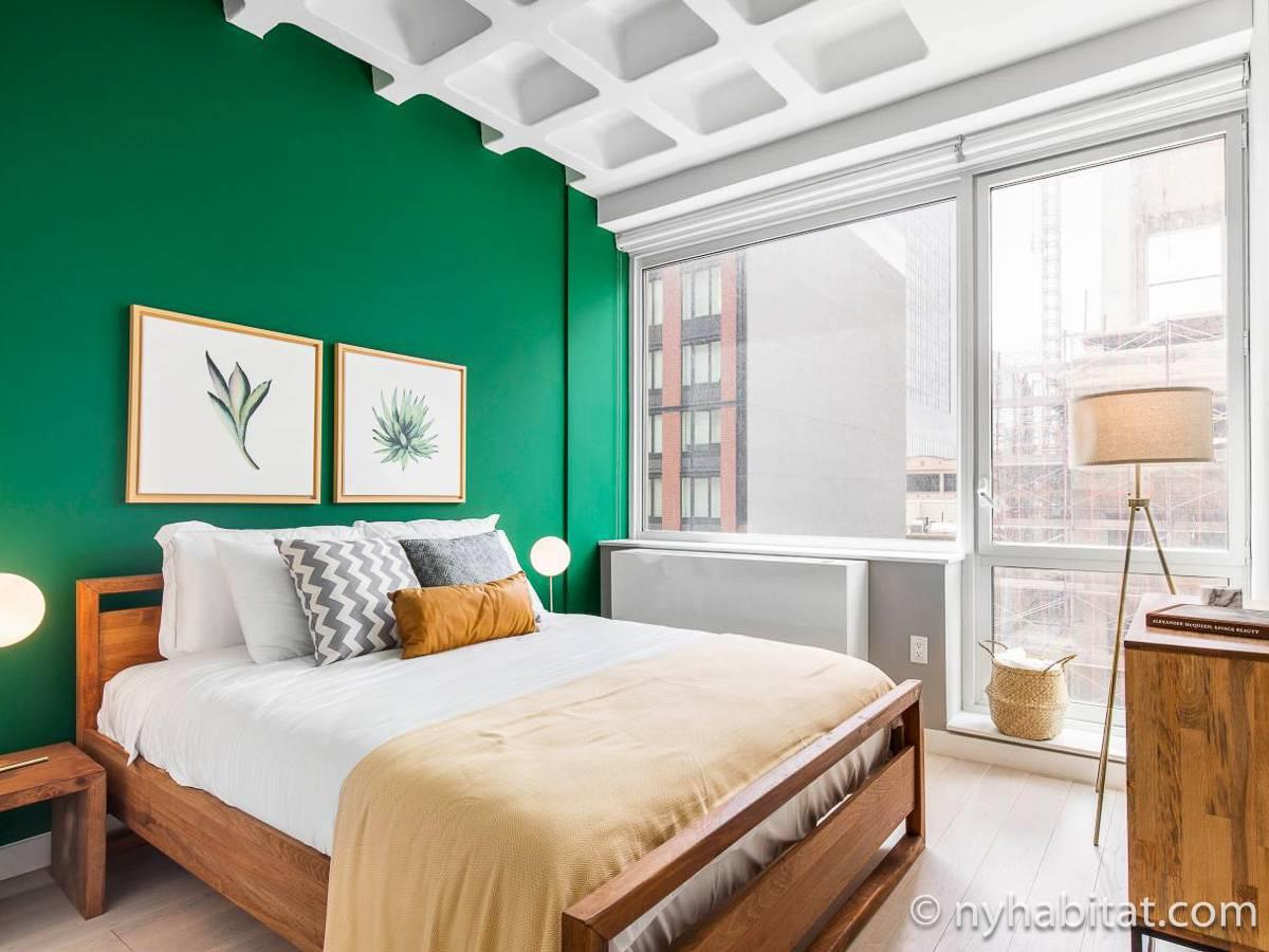 New York Apartment: 1 Bedroom Apartment Rental in Long ...