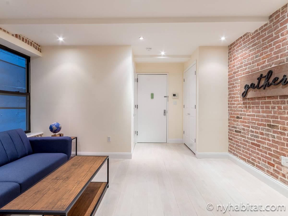 Wohnungsvermietung in new york 4 zimmer chelsea ny 17682 - New york wohnungen ...