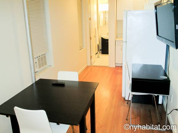 New York - 2 Bedroom apartment - Apartment reference NY-17694
