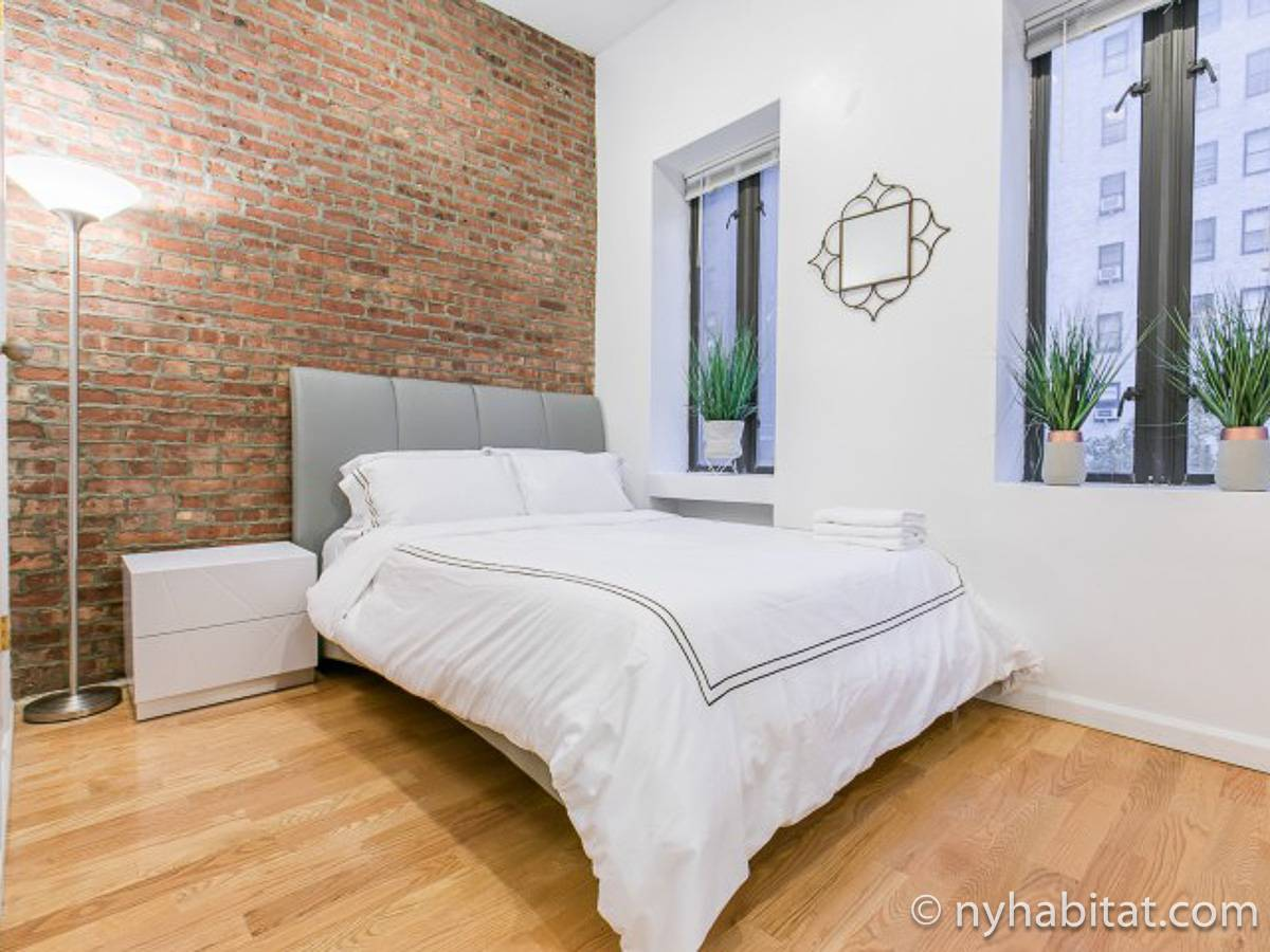New York - T3 logement location appartement - Appartement référence NY-17736