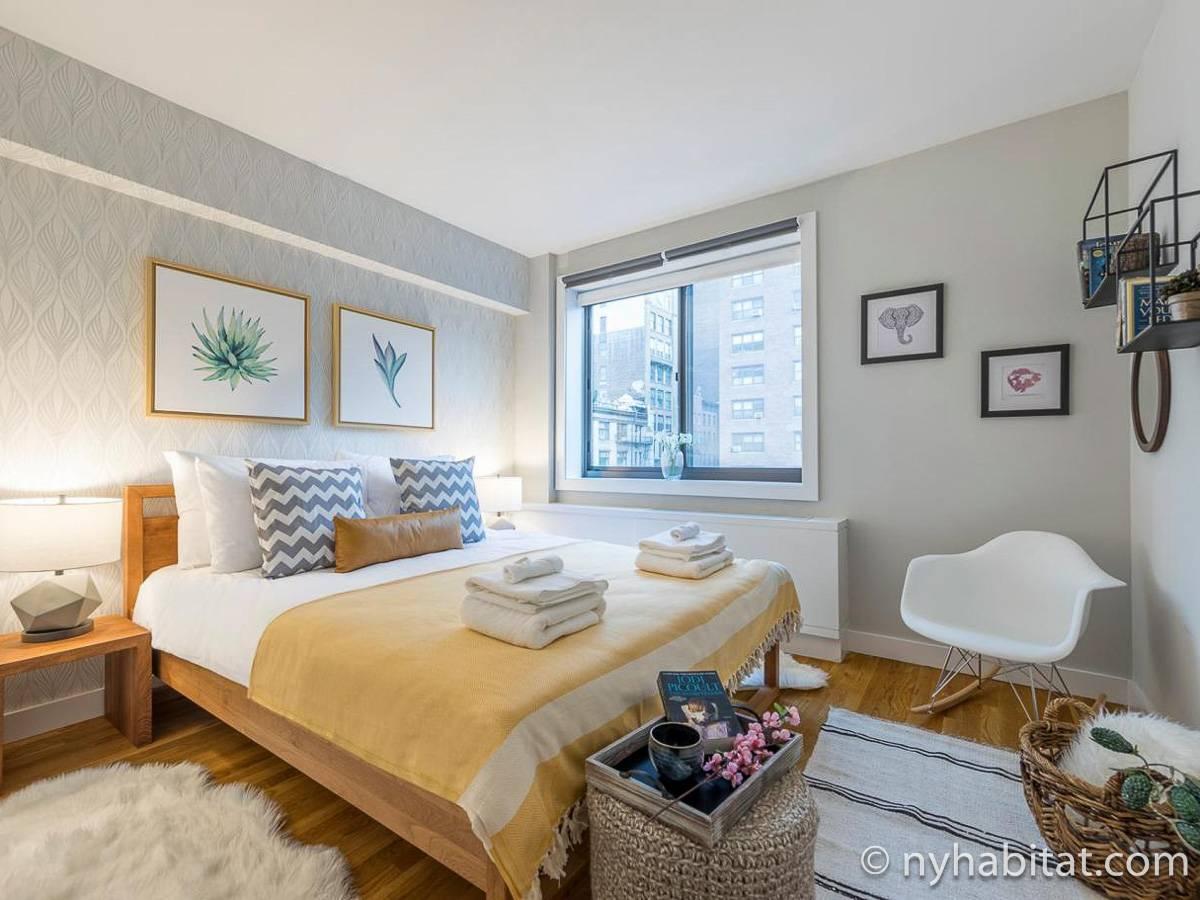 new york apartment 1 bedroom apartment rental in chelsea