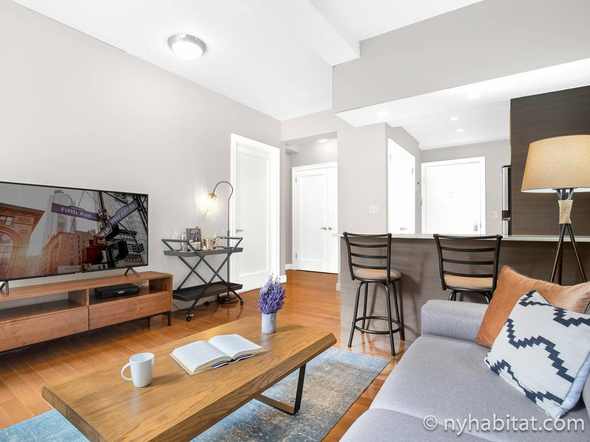 New york apartment 1 bedroom apartment rental in sutton - 1 bedroom apartment upper east side ...