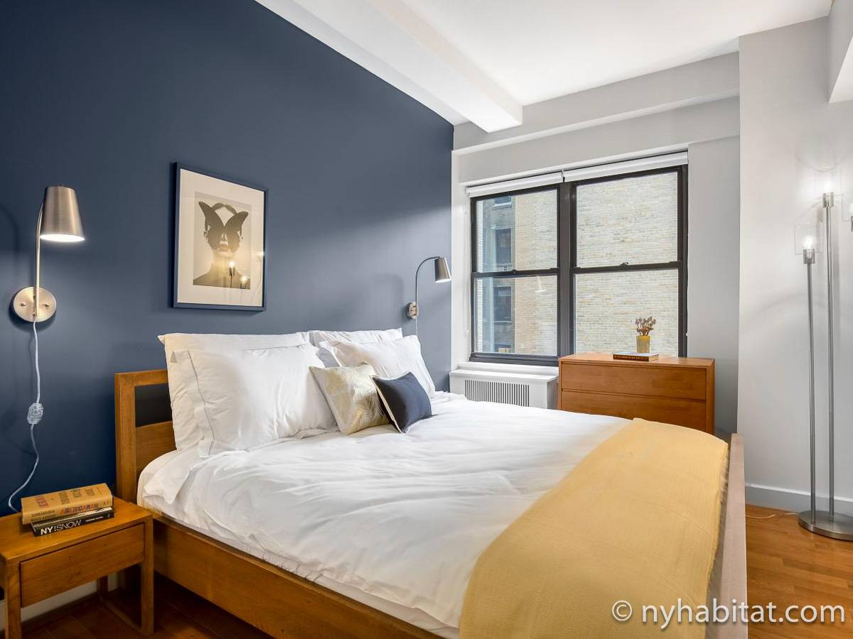New York Apartment 1 Bedroom Apartment Rental In Sutton Place Upper East Side Ny 17754