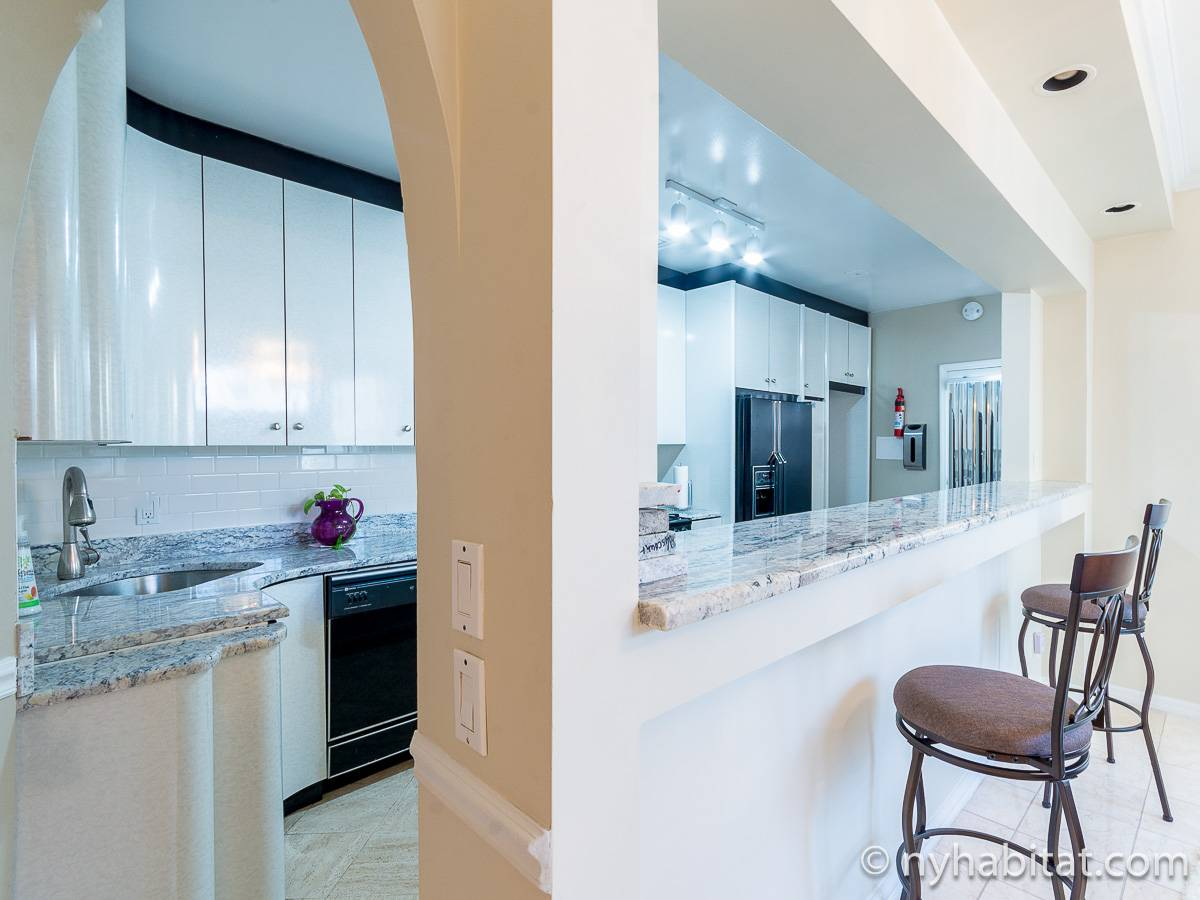 wohnungsvermietung in new york 3 zimmer flatbush brooklyn ny 17770. Black Bedroom Furniture Sets. Home Design Ideas