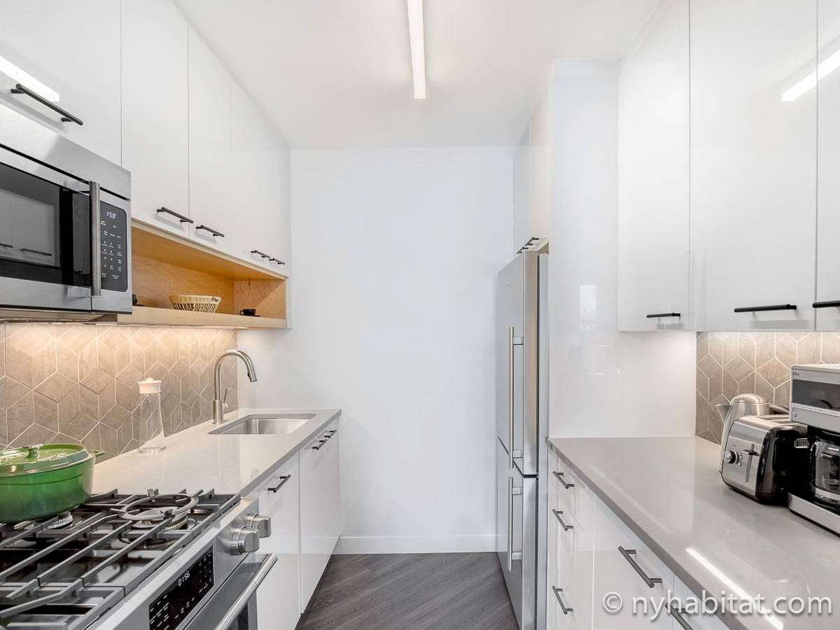 wohnungsvermietung in new york 2 zimmer east village ny 17820. Black Bedroom Furniture Sets. Home Design Ideas