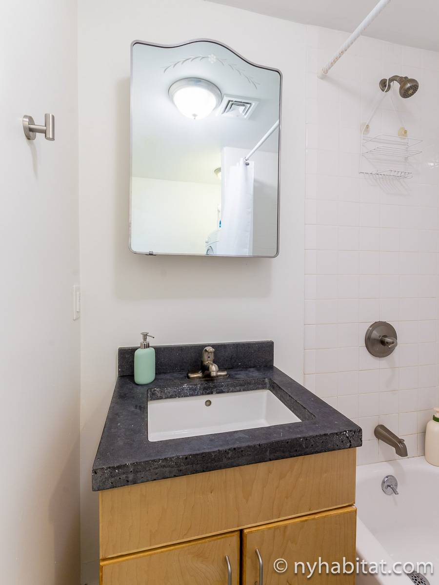 Bathroom - Photo 4 of 4