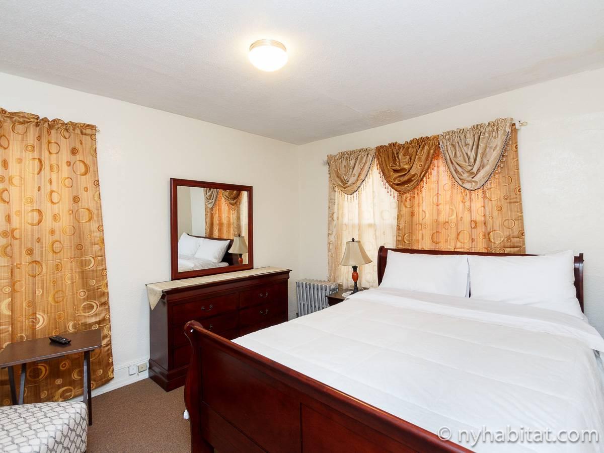 New York Roommate: Room for rent in Jamaica, Queens - 2 ...