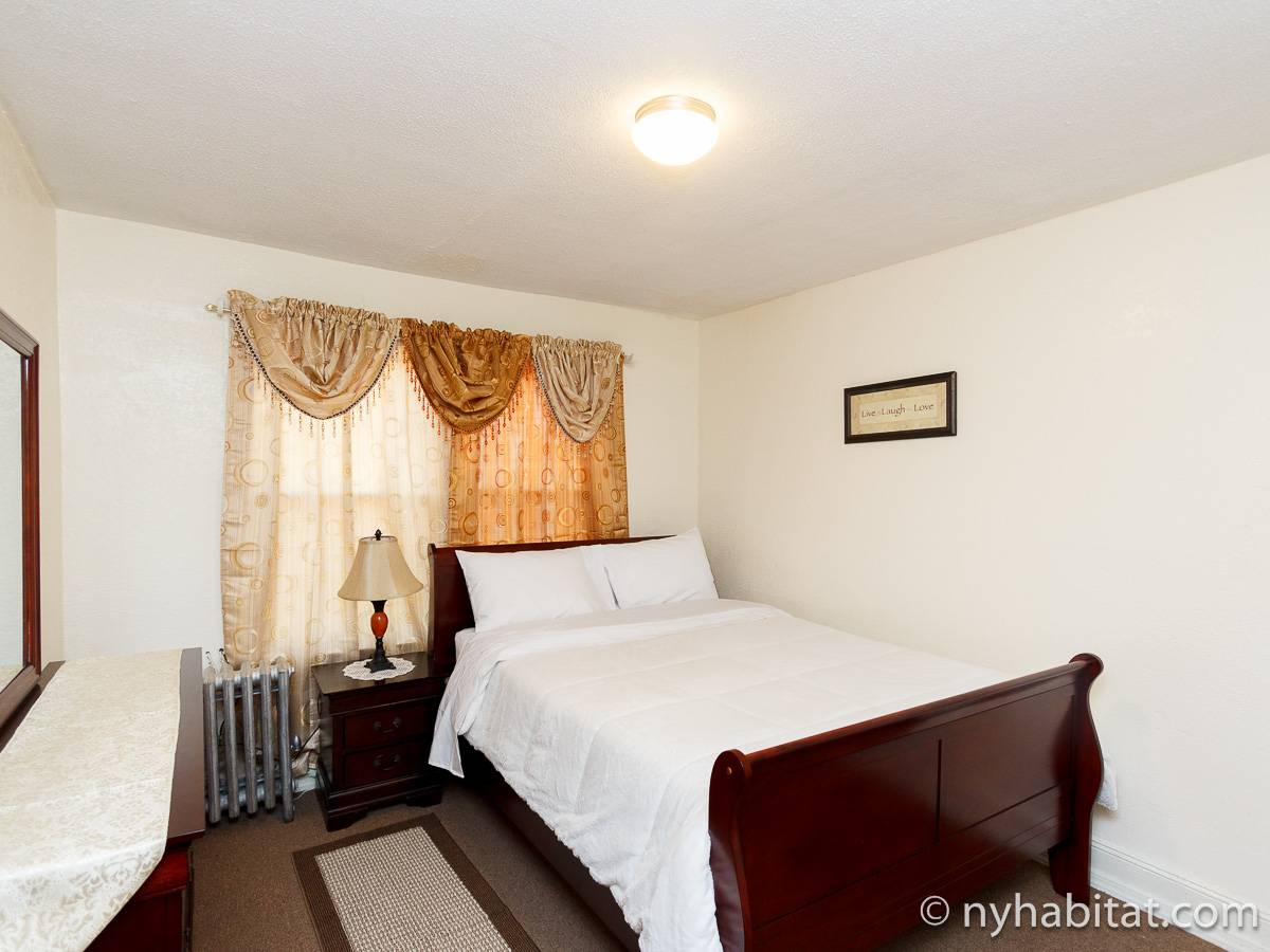 New york roommate room for rent in jamaica queens 2 - 2 bedroom apartments for rent in new york ...
