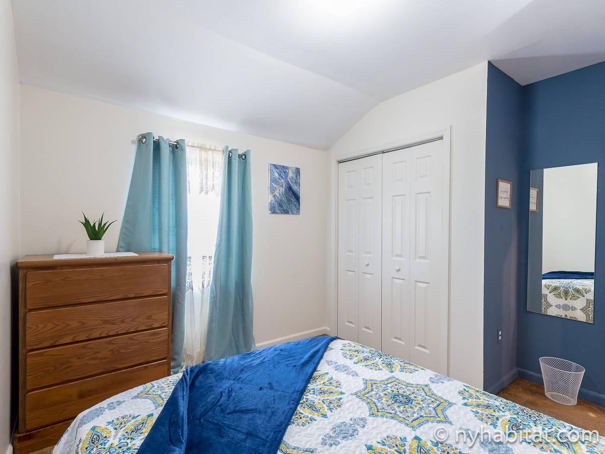 New york roommate room for rent in jamaica queens 4 - 1 bedroom apartments in jamaica queens ...