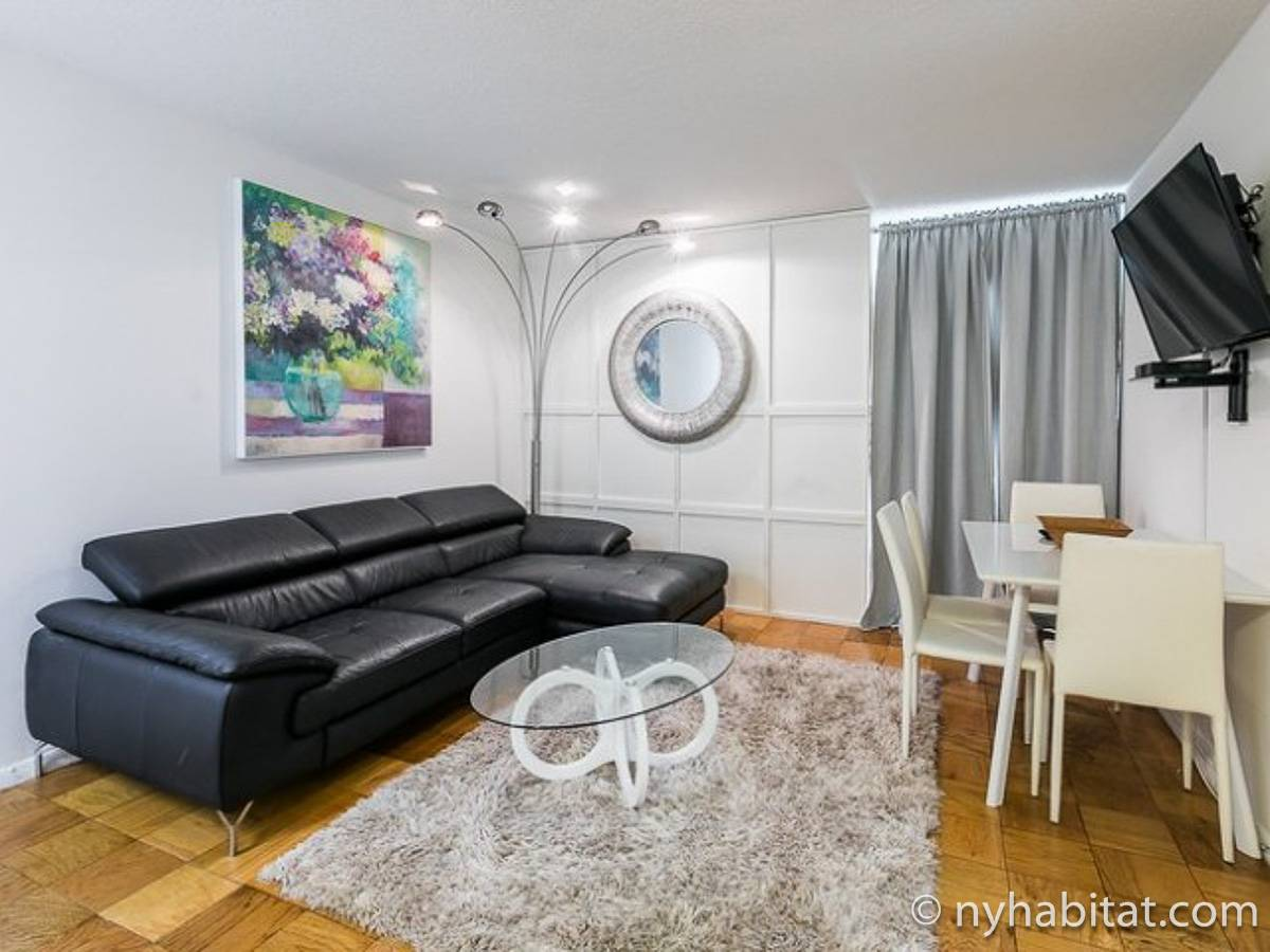 New York 2 Bedroom Apartment Reference Ny 17914