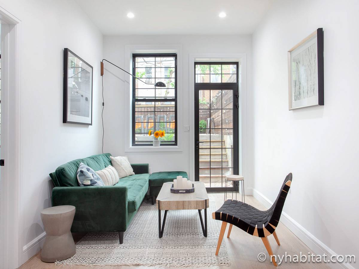 New York Roommates Apartment Shares And Rooms For Rent In