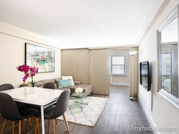 New York - T3 logement location appartement - Appartement référence NY-18254