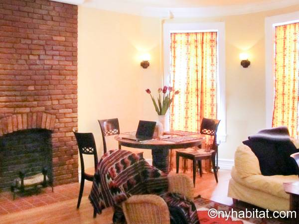 New York - T3 logement location appartement - Appartement référence NY-18324