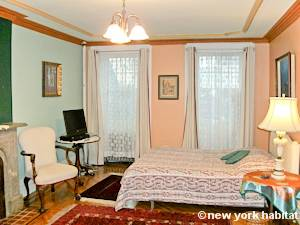 New York - 3 Bedroom roommate share apartment - Apartment reference NY-2888