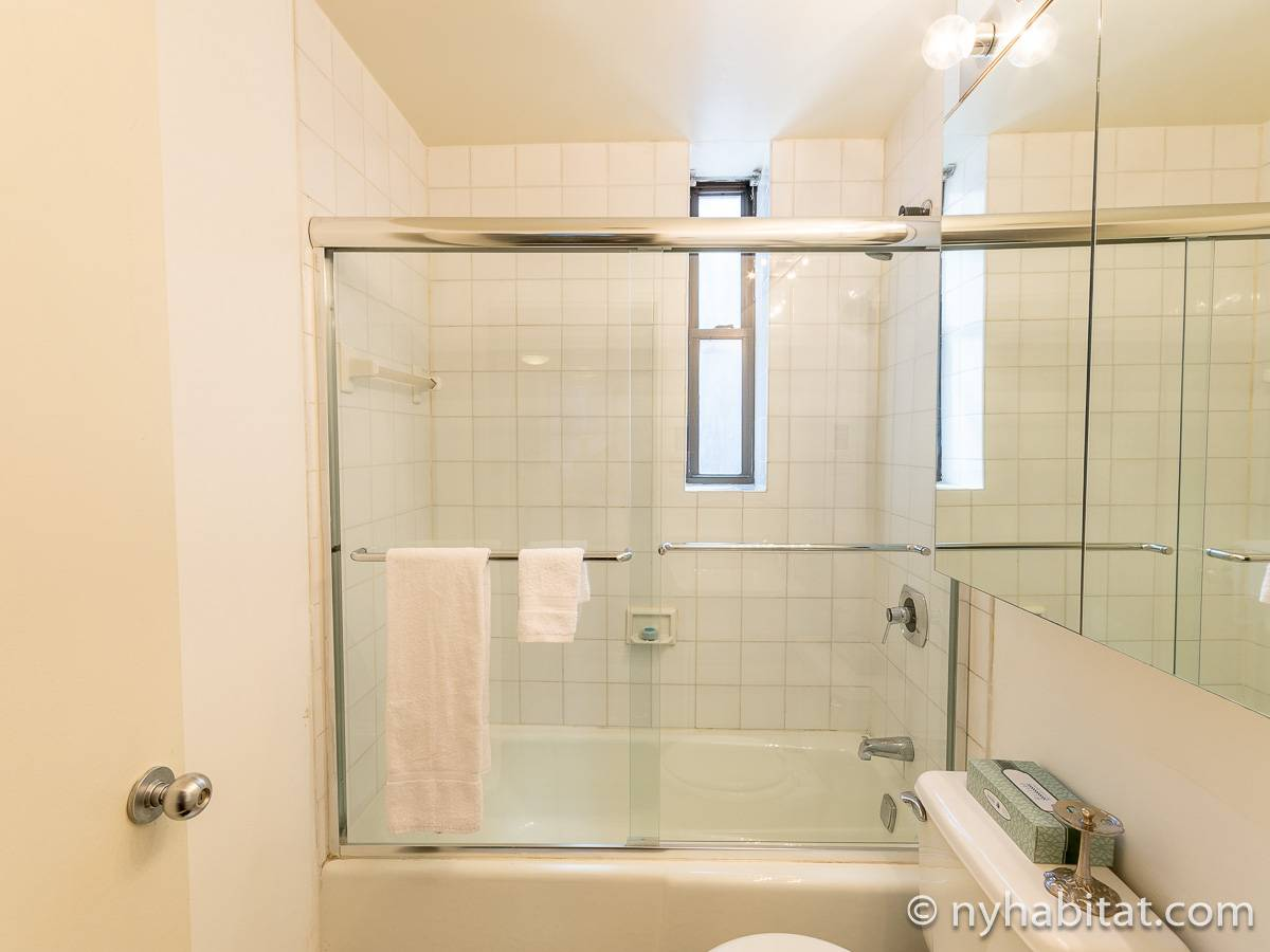 Bagno - Photo 3 di 3