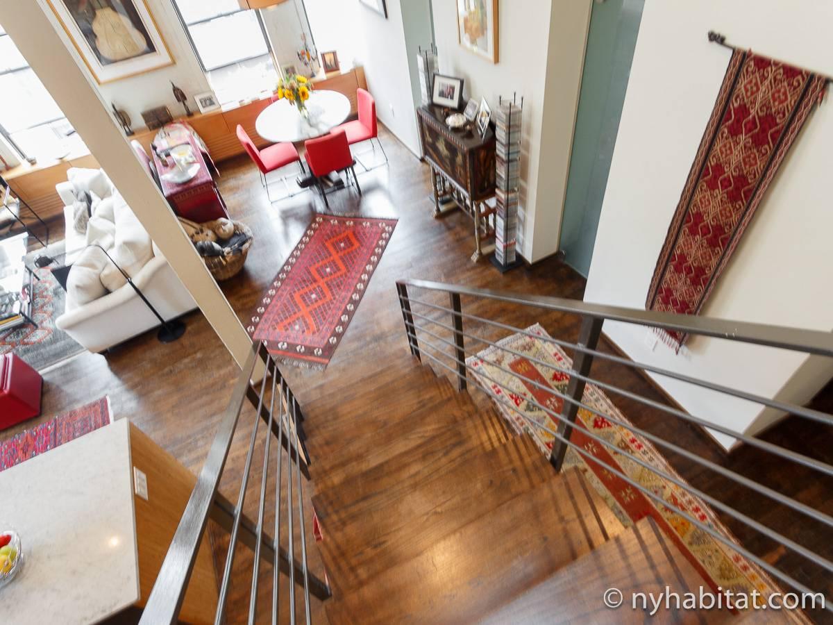 Camere Da Letto Stile Hippy : Camere da letto stile hippie che cos è lo stile boho chic sunbell