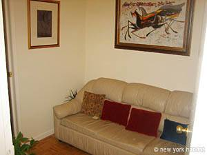 New York - 1 Bedroom apartment - Apartment reference NY-4366