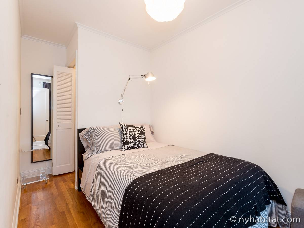 New York Apartment 1 Bedroom Apartment Rental In Upper East Side Ny 5193
