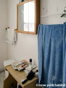 Bagno 2 - Photo 3 di 3