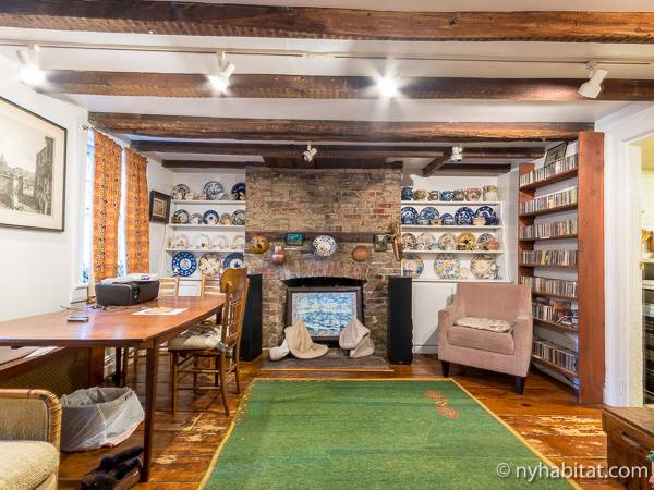 Great Image Slider Living Room   Photo 1 Of 3