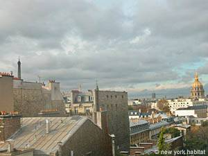 Casa vacanza a parigi monolocale saint germain des pr s torre eiffel campo di marte - Casa vacanza a parigi ...