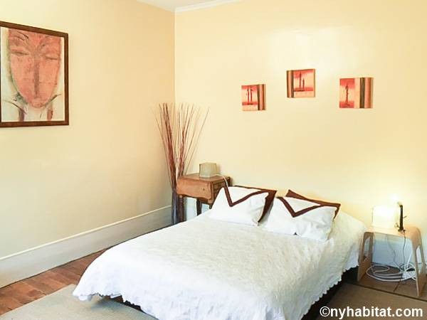 Paris - Studio apartment - Apartment reference PA-2246