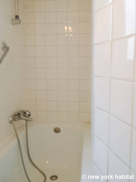 Bathroom - Photo 1 of 6