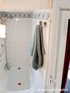Bathroom - Photo 3 of 6