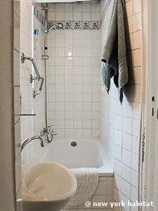 Bathroom - Photo 2 of 6