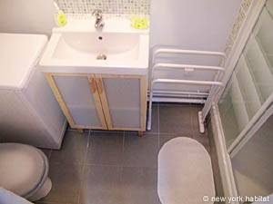 Bagno - Photo 3 di 5