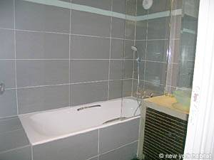 Bagno 1 - Photo 2 di 2