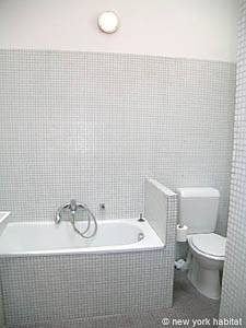 Bathroom 1 - Photo 4 of 6