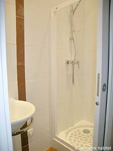 Bathroom 1 - Photo 1 of 4