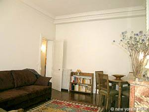 Paris - 1 Bedroom apartment - Apartment reference PA-3492