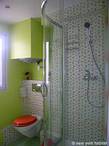 Bagno - Photo 1 di 2