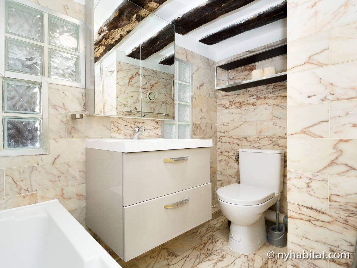 Bagno - Photo 2 di 3