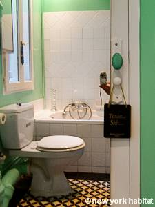 Bagno - Photo 5 di 5