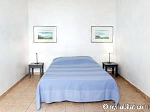 South of France Aix en Provence, Provence - 1 Bedroom apartment - Apartment reference PR-207