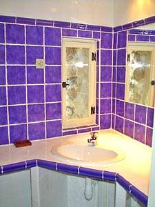 Bathroom 3 - Photo 1 of 2