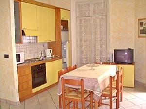 South of France Cannes, French Riviera - 1 Bedroom apartment - Apartment reference PR-263