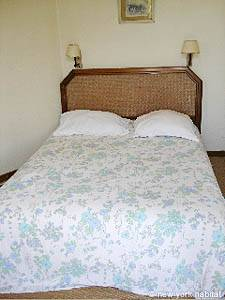 Bedroom 2 - Photo 1 of 3